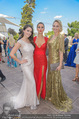 Miss Austria 2015 - Casino Baden - Do 02.07.2015 - Anna HAMMEL, Carmen STAMBOLI , Patricia KAISER24