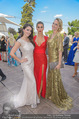 Miss Austria 2015 - Casino Baden - Do 02.07.2015 - Anna HAMMEL, Carmen STAMBOLI , Patricia KAISER25