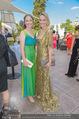 Miss Austria 2015 - Casino Baden - Do 02.07.2015 - Sonja HORNER, Patricia KAISER27