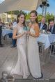 Miss Austria 2015 - Casino Baden - Do 02.07.2015 - Anna HAMMEL, Tanja DUHOVICH35