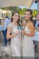 Miss Austria 2015 - Casino Baden - Do 02.07.2015 - Anna HAMMEL, Tanja DUHOVICH36