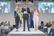 Miss Austria 2015 - Casino Baden - Do 02.07.2015 - 368