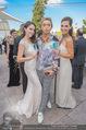 Miss Austria 2015 - Casino Baden - Do 02.07.2015 - Julia FM ST�CKEL, Anna HAMMEL, Tanja DUHOVICH37