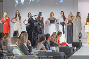 Miss Austria 2015 - Casino Baden - Do 02.07.2015 - 389