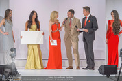Miss Austria 2015 - Casino Baden - Do 02.07.2015 - 390