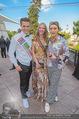 Miss Austria 2015 - Casino Baden - Do 02.07.2015 - Philipp KNEFZ, Julian FM ST�CKEL, Olga HOFFMANN40