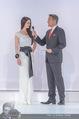 Miss Austria 2015 - Casino Baden - Do 02.07.2015 - Miss Austria Annika GRILL, Alfons HAIDER404