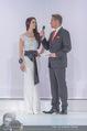 Miss Austria 2015 - Casino Baden - Do 02.07.2015 - Miss Austria Annika GRILL, Alfons HAIDER405