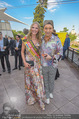 Miss Austria 2015 - Casino Baden - Do 02.07.2015 - Julian FM ST�CKEL, Olga HOFFMANN41