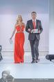 Miss Austria 2015 - Casino Baden - Do 02.07.2015 - Silvia SCHNEIDER, Alfons HAIDER438