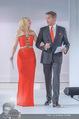 Miss Austria 2015 - Casino Baden - Do 02.07.2015 - Silvia SCHNEIDER, Alfons HAIDER439
