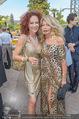 Miss Austria 2015 - Casino Baden - Do 02.07.2015 - Jeanine SCHILLER, Christina LUGNER44