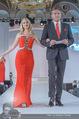 Miss Austria 2015 - Casino Baden - Do 02.07.2015 - Silvia SCHNEIDER, Alfons HAIDER440