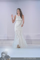 Miss Austria 2015 - Casino Baden - Do 02.07.2015 - Anna HAMMEL Laufstegfoto459