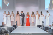 Miss Austria 2015 - Casino Baden - Do 02.07.2015 - Finalistinnen engere Auswahl471