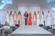 Miss Austria 2015 - Casino Baden - Do 02.07.2015 - Finalistinnen engere Auswahl472