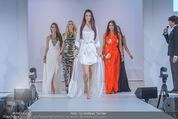 Miss Austria 2015 - Casino Baden - Do 02.07.2015 - Miss Austria Annika GRILL476