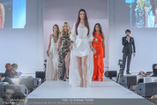 Miss Austria 2015 - Casino Baden - Do 02.07.2015 - Miss Austria Annika GRILL477