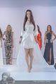 Miss Austria 2015 - Casino Baden - Do 02.07.2015 - Miss Austria Annika GRILL479