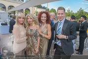 Miss Austria 2015 - Casino Baden - Do 02.07.2015 - Jeanine SCHILLER, Christine SCHUBERT, Christina LUGNER48
