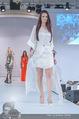 Miss Austria 2015 - Casino Baden - Do 02.07.2015 - Miss Austria Annika GRILL485