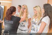 Miss Austria 2015 - Casino Baden - Do 02.07.2015 - 5
