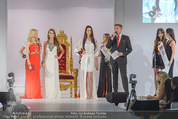 Miss Austria 2015 - Casino Baden - Do 02.07.2015 - 510