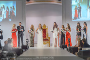 Miss Austria 2015 - Casino Baden - Do 02.07.2015 - 511