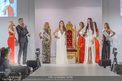 Miss Austria 2015 - Casino Baden - Do 02.07.2015 - 513