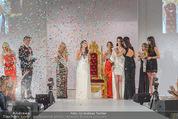 Miss Austria 2015 - Casino Baden - Do 02.07.2015 - Miss Austria Annika GRILL wird verk�ndet517