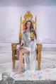 Miss Austria 2015 - Casino Baden - Do 02.07.2015 - Miss Austria Annika GRILL519