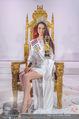 Miss Austria 2015 - Casino Baden - Do 02.07.2015 - Miss Austria Annika GRILL520