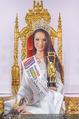 Miss Austria 2015 - Casino Baden - Do 02.07.2015 - Miss Austria Annika GRILL521
