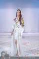Miss Austria 2015 - Casino Baden - Do 02.07.2015 - Miss Austria Annika GRILL538
