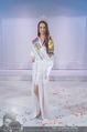 Miss Austria 2015 - Casino Baden - Do 02.07.2015 - Miss Austria Annika GRILL540