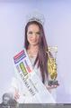 Miss Austria 2015 - Casino Baden - Do 02.07.2015 - Miss Austria Annika GRILL541