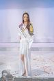 Miss Austria 2015 - Casino Baden - Do 02.07.2015 - Miss Austria Annika GRILL542