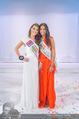 Miss Austria 2015 - Casino Baden - Do 02.07.2015 - Selma BULJUBASIC, Marleen HAUBENWALLER545
