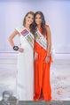 Miss Austria 2015 - Casino Baden - Do 02.07.2015 - Selma BULJUBASIC, Marleen HAUBENWALLER547
