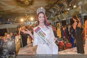 Miss Austria 2015 - Casino Baden - Do 02.07.2015 - Miss Austria Annika GRILL548