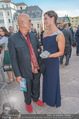 Miss Austria 2015 - Casino Baden - Do 02.07.2015 - Otto RETZER, Nina REITHMAYER55