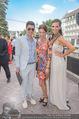 Miss Austria 2015 - Casino Baden - Do 02.07.2015 - Tanja DUHOVICH, Sabine KARNER65
