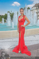 Miss Austria 2015 - Casino Baden - Do 02.07.2015 - Tanja DUHOVICH70