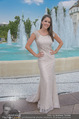 Miss Austria 2015 - Casino Baden - Do 02.07.2015 - Anna HAMMEL71