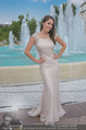Miss Austria 2015 - Casino Baden - Do 02.07.2015 - Anna HAMMEL73
