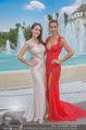 Miss Austria 2015 - Casino Baden - Do 02.07.2015 - Anna HAMMEL, Carmen STAMBOLI74