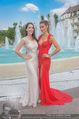 Miss Austria 2015 - Casino Baden - Do 02.07.2015 - Anna HAMMEL, Carmen STAMBOLI75