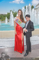 Miss Austria 2015 - Casino Baden - Do 02.07.2015 - Julia FURDEA, Nhut LA HONG79