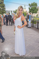 Miss Austria 2015 - Casino Baden - Do 02.07.2015 - Margot HELM80