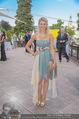 Miss Austria 2015 - Casino Baden - Do 02.07.2015 - Valentina SCHLAGER83